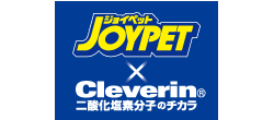 /cat/brand/joypet-cleverin